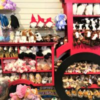 Fishers Farm Park Gift Shop
